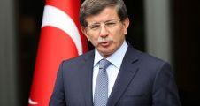 Türkiye Cumhuriyetinin 26. Başbakan Adayı  Ahmet Davutoğlu