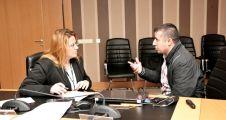 Beykoz Belediyesi Kariyer Merkeziyle İş Bulmak Daha Kolay