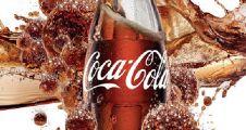 Coca-Cola sütçü oluyor