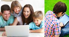 İnternet kullanan bireylerin oranı %53,8 oldu