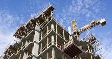 Bina İnşaatı Maliyet Endeksi, I. Çeyrek: Ocak - Mart, 2015