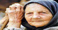 Doğuşta beklenen yaşam süresinin en yüksek olduğu il Giresun'dur