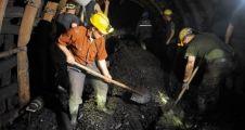 Çipsiz madenci çalışmayacak