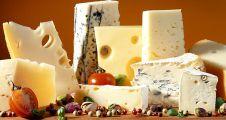 Peynire Yeni Standart Geliyor