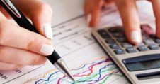 Tüketici fiyat endeksi (TÜFE) aylık %0,71 arttı