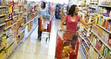 Tüketici güven endeksi %4,9 azaldı