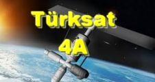 Türksat 4A Frekansı Listesi Nasıl Ayarlanır, Uydu Otomatik Kanal Ayarlama