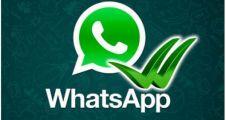 Whatsapp İndir, Whatsapp Ücretsiz Yükle, Whatsapp Nasıl Kullanılır