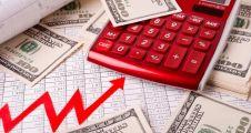 Yurt dışı üretici fiyat endeksi aylık %1,84 düştü