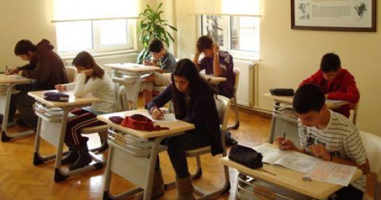 Yaygın Eğitim Faaliyetleri Araştırması, 2013