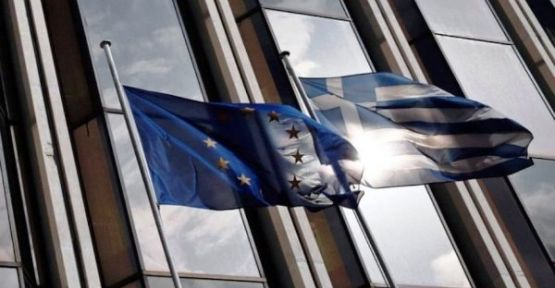 Yunanistan: Para yok, IMF'ye geri ödeme yapmayacağız