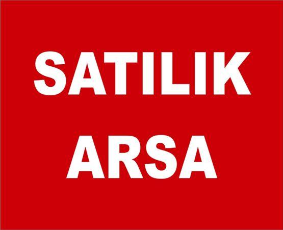 Ataşehir Barbaros Mahallesi Satılık Arsa
