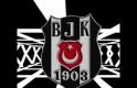 Beşiktaş Şampiyonluk Marşı 2021