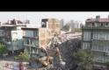 Bursa'nın Hanlar Bölgesinde Tarih Gün yüzüne Çıkıyor 2