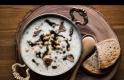 Gaziantep Mutfağının Gözde yemeği, Yuvalama