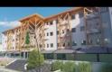 İpeksoy, Thermal resort&spa Hotel, Çankırı