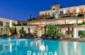Ramada Resort Bodrum