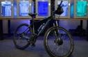 Klasik bisikletler elektrikli bisikletlere dönüşüyor