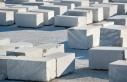 Madencilik sektörü 2,8 milyar doları Türkiye'ye...