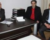 Ataşehir'de Çok Ciddi Adaletsizlik Var