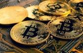 Bitcoin o Ülkeninresmi para birimi olacak