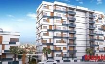 Ataşehir Sample Home'da 490 bin liraya 3+1 daire!