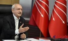 Kılıçdaroğlu: Beyin göçünü tersine çevirmeliyiz