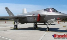 F-35 programında Türkiye'nin yerine kimin geçebileceği netleşiyor