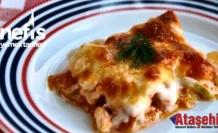 Kabak Yemekleri: Çorbasından Salatasına Her Çeşit 35 Enfes Tarif