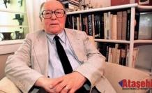 Monterroso'nun kitapları Türkçe'de ilk kez raflarda