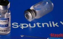 Sputnik V aşısının etkinliği yüzde 91.6