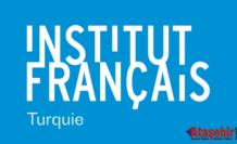 Fransızca çeviri ödüllerinde kısa liste açıklandı