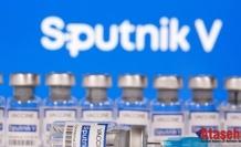 Sputnik V aşısına karalama kampanyası