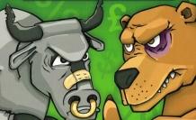 Sanal Borsa Oyunu ile Borsa Öğrenilebilir Mi?