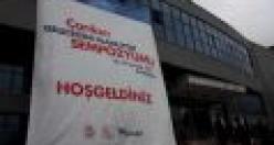 Çankırı Geleceğini Planlıyor Sempozyumu, Ataşehir
