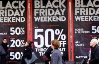 Black Friday 2018 ne zaman?