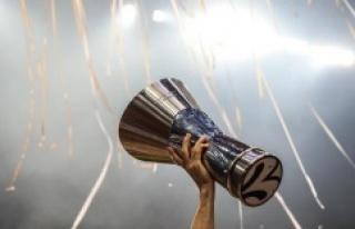 THY Avrupa Ligi Dörtlü Finali'nin biletleri...