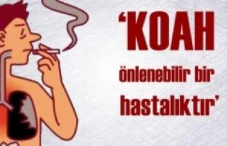 Türkiye'de en sık görülen 4'üncü hastalık:...