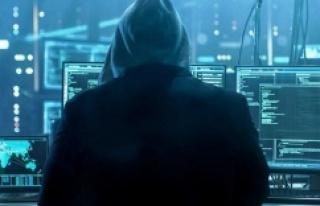 Hackerler 19 yıl boyunca bilgi çalmış