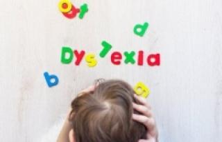 Aileler disleksiyi çok geç fark ediyor