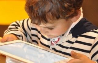 Çocukların yüzde 38'inde postür bozukluğu var!