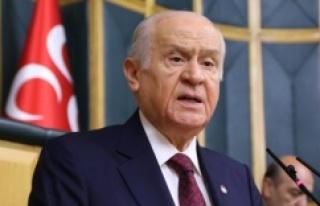 Ayasofya Camisi'nin tasarruf hakkı sadece Türkiye'ye...