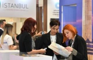Türkiye, Sağlık Politikaları ile Turizmde Bir...