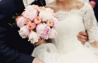 Düğünler Onlarca Sektörü de Beraberinde Coşturdu!