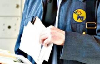 Postacılar, belediye otobüslerinden ücretsiz yararlanamayacak