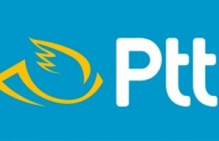 PTT AŞ 180 YAŞINDA