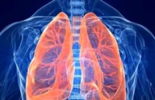 Akciğer Kanserinin Yan Etkilerine 'Pulmoner Rehabilitasyon'
