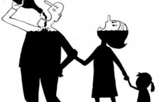 Karikatürler yeni nesil bağımlılıkları anlatacak