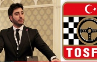 TOSFED Engelli Komisyonu Oluşturdu
