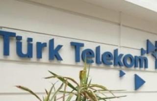 Türk Telekom, 2020'de de Türkiye'ye değer kattı